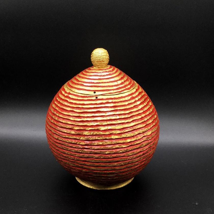 Coconut Shell 7