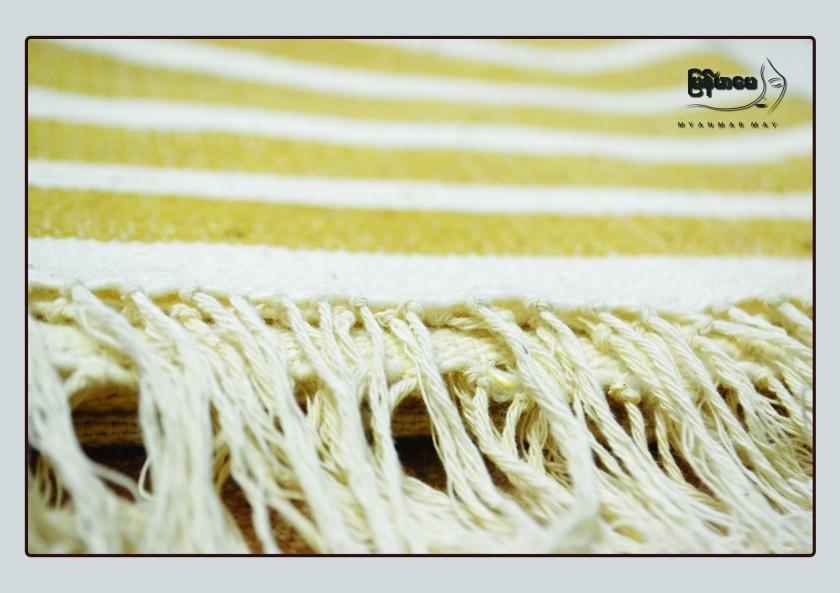 Natural Dye Shawl 8 (1)